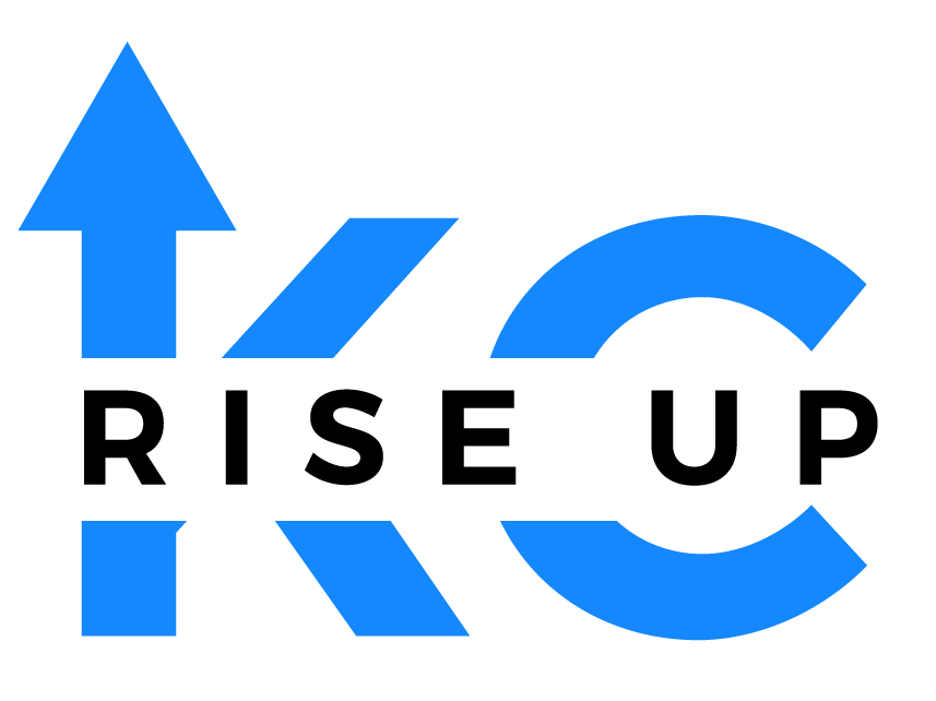 RISE UP KC | Kansas City Human Trafficking Awareness + Action
